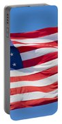 America Portable Battery Charger