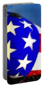 American Legend Portable Battery Charger