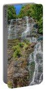 Amicalola Falls Portable Battery Charger