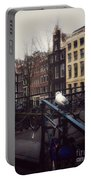Amseagull Portable Battery Charger