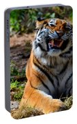 Amur Tiger 7 Portable Battery Charger