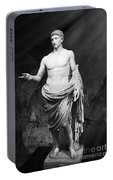 Ancient Roman People - Ancient Rome Portable Battery Charger