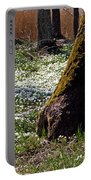 Anemone Forest Portable Battery Charger