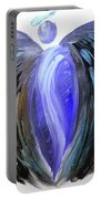 Angel 107 Portable Battery Charger