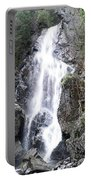 Angel Falls Portable Battery Charger