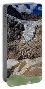 Angel Glacier Jasper 2 Portable Battery Charger