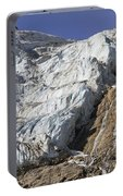 Angel Glacier Portable Battery Charger