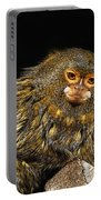 Animals 56 Portable Battery Charger