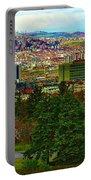 Ankara Portable Battery Charger
