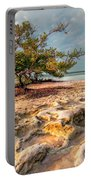 Annes Beach Portable Battery Charger