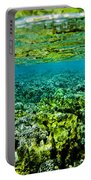 Ant Atoll Reef Portable Battery Charger