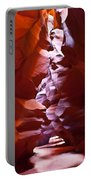 Antelope 19 Portable Battery Charger