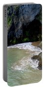 Antrim Coast Portable Battery Charger