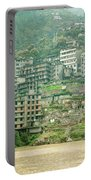 Apartments, China Portable Battery Charger