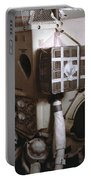 Apollo 13s Mailbox Portable Battery Charger