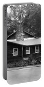 Appalachia House Portable Battery Charger