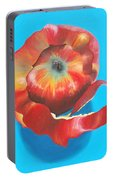 Apple Twist Portable Battery Charger