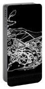 Aprilia Smv 900 Dorsoduro Portable Battery Charger