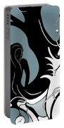 Aqualimb Portable Battery Charger