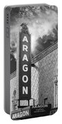 Aragon Age Aragon Ballroom Portable Battery Charger
