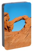 Arch Rock Portable Battery Charger