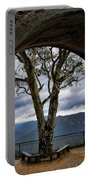 Arch Tree Portable Battery Charger