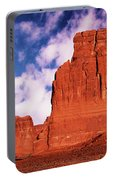 Arches Pano Portable Battery Charger