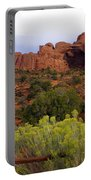Arches Park 1 Portable Battery Charger