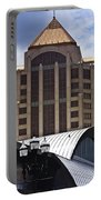 Architectural Differences Roanoke Virginia Portable Battery Charger