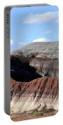 Arizona 16 Portable Battery Charger