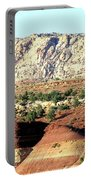 Arizona 18 Portable Battery Charger