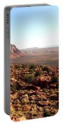 Arizona 19 Portable Battery Charger