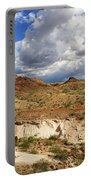 Arizona Cliffs Portable Battery Charger