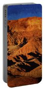 Arizona Mesa 4 Portable Battery Charger