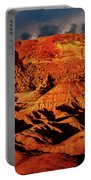Arizona Mesa 5 Portable Battery Charger