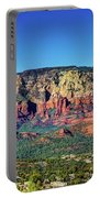 Arizona Rest Stop Portable Battery Charger