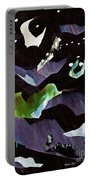 Arrangement In The Abstract 2 Portable Battery Charger