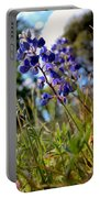 Arroyo Lupine Four Portable Battery Charger