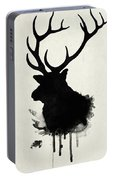 Elk Portable Battery Charger