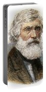 Asher B. Durand, 1796-1886 Portable Battery Charger