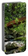 Ashland Creek Portable Battery Charger