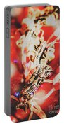 Asian Dragon Festival Portable Battery Charger