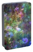 Aster 5077 Idp_2 Portable Battery Charger