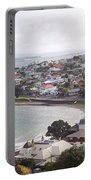 New Zealand - Boutique Devonport Beach Portable Battery Charger