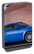 Audi Tt Portable Battery Charger