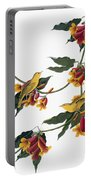Audubon: Vireo, 1827-38 Portable Battery Charger