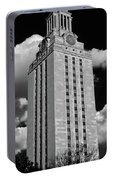 Austin, Texas Portable Battery Charger