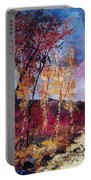 Autumn 760808 Portable Battery Charger