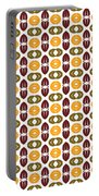 Autumn Impressions 2 Portable Battery Charger