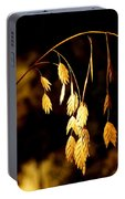 Autumn Jewelery Portable Battery Charger